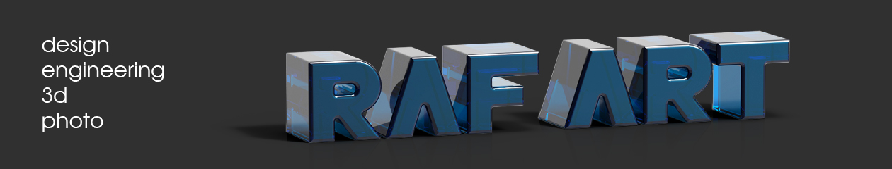 RAF ART
